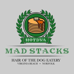 Mad Stacks Full Size